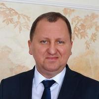 Лисенко Олександр Миколайович