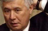 Суд признал увольнение Еханурова законным - СМИ
