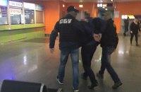 """В Украине арестовали """"черных трансплантологов"""" из Турции"""