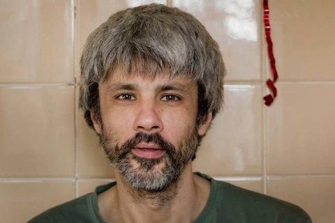 http://ukr.lb.ua/culture/2019/03/20/422403_vadim_ilkov_bulo_b_kruto_znyati.html