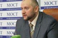 Расширение прав госисполнителей при взыскании долгов поможет возрождению ипотеки, - Владимир Косюга