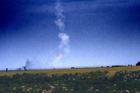 В Австралії катастрофу MH17 на Донбасі визнали масовим убивством