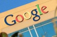 Google уперше купив компанію із СНД - в Україні
