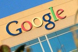 Google подешевел на $20 млрд после ошибки партнера