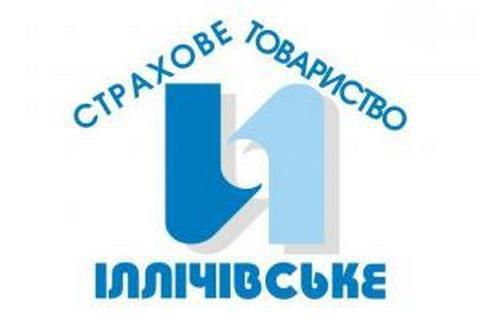 """Страховое общество """"Ильичевское"""" объявило о ликвидации"""