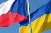 МИД Чехии поддержал Крымскую декларацию США