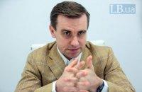 Костянтин Єлісєєв: «Я готовий дивитися прямо в очі команді Зеленського і відповідати за те, що ми зробили по лінії дипломатії»