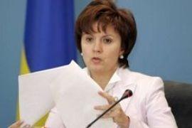 Ющенко готовит новый указ о выборах