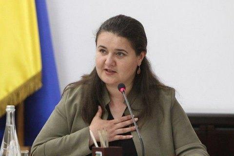 Проєкт держбюджету передбачає 47 млрд грн на субсидії в 2020 році