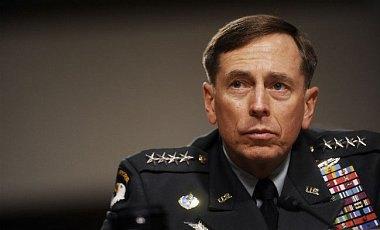 Американский генерал допускает возможность передачи Украине оружия (ОБНОВЛЕНО)