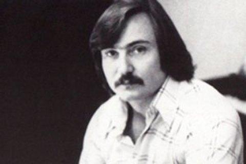 Судебная экспертиза установила, что композитор Ивасюк не мог сам совершить самоубийство