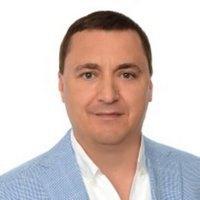 Мулик Роман Миронович