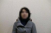 СБУ викрила три випадки вербування дружин українських офіцерів ФСБ Росії