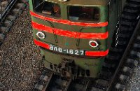 Половина железнодорожных переездов Днепропетровской области имеют технические недостатки, - ГАИ