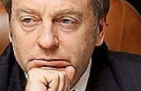 «Регионалы» заявляют о заговоре Ющенко и КС