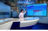"""Госкомтелерадио считает """"Первый канал"""" причастным к терроризму"""