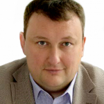 Тесленко Павел Петрович