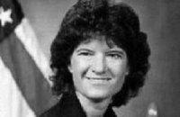 У США померла перша жінка-астронавт