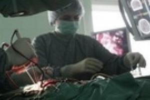 Немецкая пресса обвинила украинских врачей в незаконной торговле органами