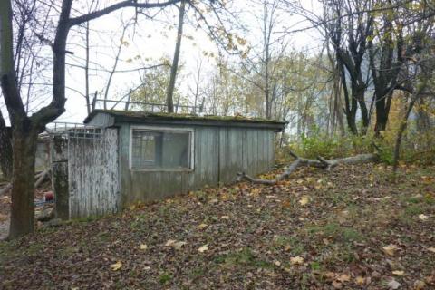 Бомбосховище у Львові продали за 5,2 млн грн
