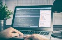 СБУ за месяц заблокировала более 50 кибератак против органов госвласти Украины