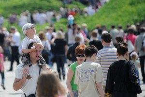 Українцям доведеться працювати в суботу, 28 квітня