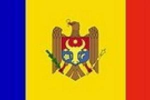 В Молдавии не состоялись выборы президента