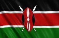 Кения заинтересована в расширении торговли с Украиной