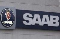 Индийская Tata Motors хочет купить обанкротившийся Saab
