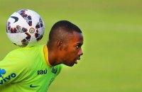 Бывшему форварду сборной Бразилии Робиньо заочно дали 9 лет за изнасилование