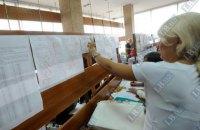 У 2020 році Міносвіти має намір підвищити вартість навчання за 31 популярною спеціальністю