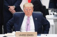 Конгрес США має намір розслідувати ще одну справу проти Трампа