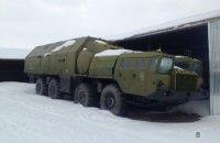 В Житомирской области случайно нашли 200 единиц военной техники (обновлено)