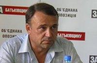 Оппозиционера обязывают заплатить за сломанный во время выборов лифт 800 тыс. грн