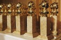 """Золотий глобус-2015: """"Отроцтво"""" і """"Готель Гранд Будапешт"""" названо кращими фільмами"""