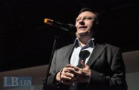 Княжицький закликав ухвалити закон про прозорість медіа