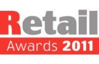 Премия Retail Awards 2011 начала прием заявок от игроков розницы