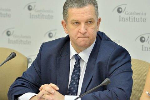 Украина убедила МВФ не требовать повышения пенсионного возраста до 63 лет