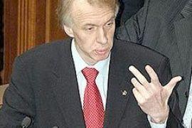 Огрызко хочет, чтобы Кадыров ответил за свои слова