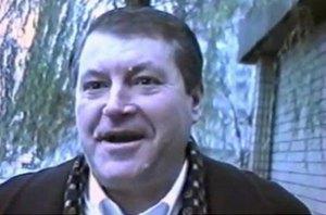 Власенко отрицает знакомство Тимошенко с Мильченко