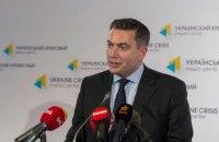 Голова київського офісу МВФ: ми хочемо бачити більше боротьби з корупцією