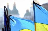 Зеленський оголосив національну жалобу за загиблими в Одесі