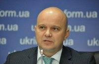 СБУ застерегла Савченко від оприлюднення списків полонених