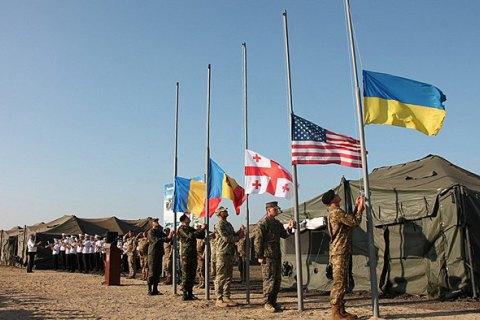 Грузія розглядає прискорений варіант вступу в НАТО