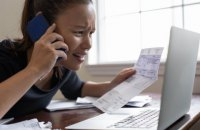 Вперше в Україні: підвищуйте кредитний рейтинг і фінансову грамотність з Фінздоров'ям