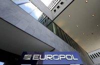 Україна завершила ратифікацію угоди з Європолом про оперативну і стратегічну співпрацю