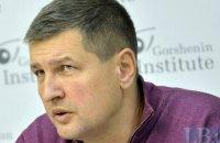 Сын депутата Попова признал свою вину