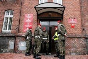 Варшавская прокуратура занялась высказываниями польских ведущих в адрес украинок