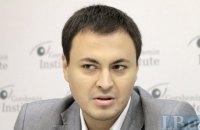 Нардеп Алексеев: Рада доработает до конца отведенного срока