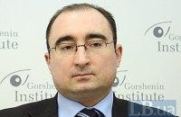 Боярчук: легких требований МВФ больше не осталось